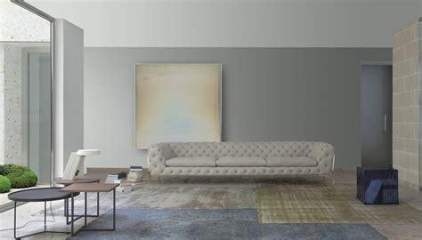 divani epoque divani e poltrone deco mobili
