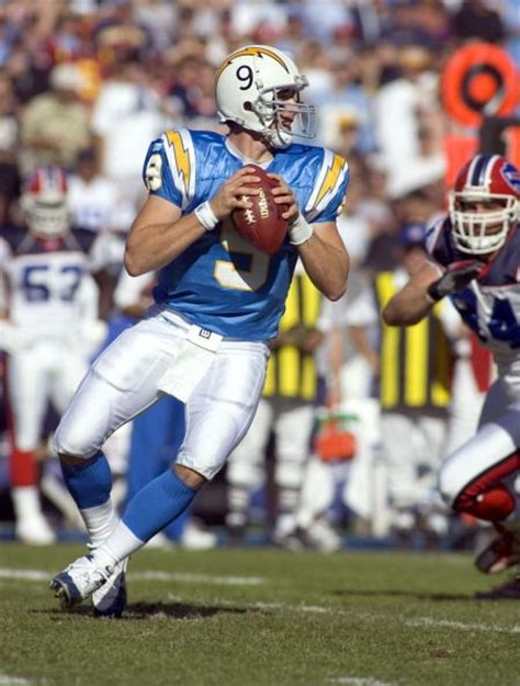 san diego chargers drew brees lot detail 2005 drew brees worn san diego chargers