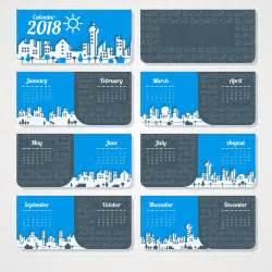 Calendar 2018 Hd Monthly 2018 Calendar Wallpaper View Hd Image Of Monthly