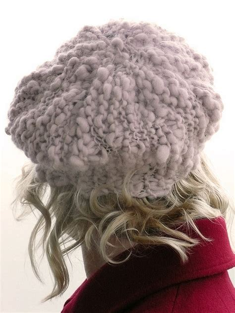 crochet hat pattern thin yarn 22 best images about knitting thick thin on pinterest