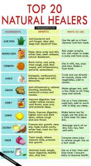 home tips best 25 daily health tips ideas on detox cleanse cleanse your and