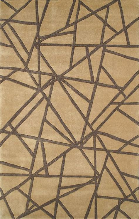 rugs american design the american home rug companycasual contemporaryconnected rug gold rug rug company and
