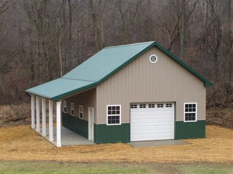 10 best images about barns on metal building homes gambrel and pole barn homes