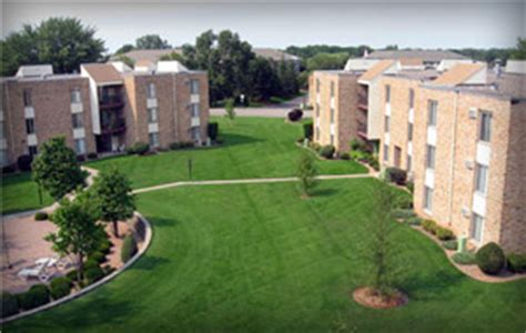 Northfield Apartments Duluth Mn Apartments St Paul Mn Cities Apartment Rentals