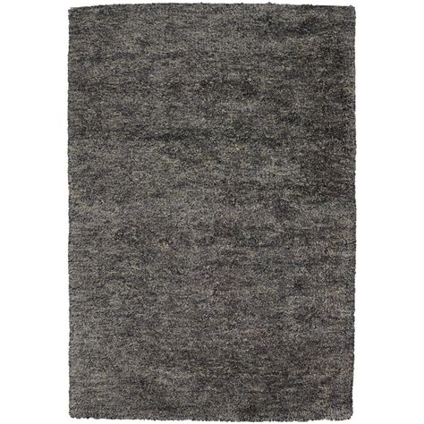 Area Rugs 5 X 6 Chandra Sterling Charcoal 5 Ft X 7 Ft 6 In Indoor Area Rug Ste21801 576 The Home Depot