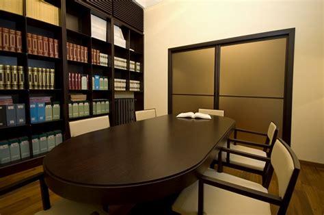 lavoro ufficio legale roma studio legale flaminio roma pentastudio