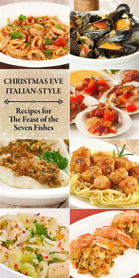 traditional italian christmas dinner menu an italian recipes diy and entertaining italian