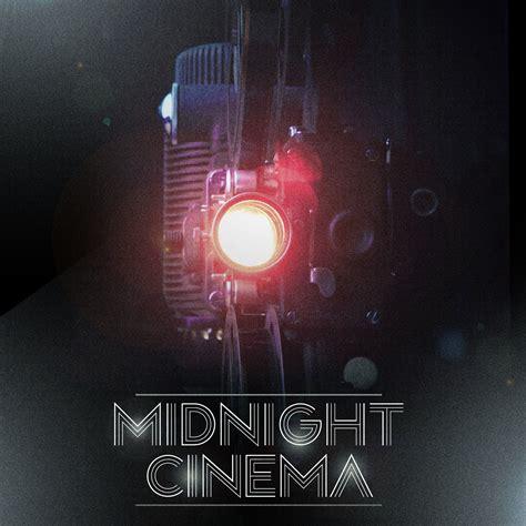 cinema 21 midnight midnight cinema