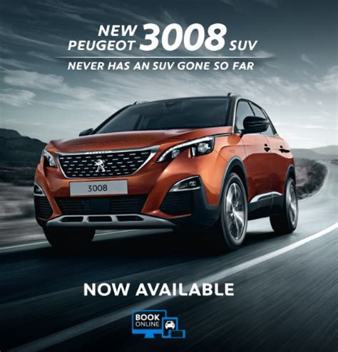 peugeot official site peugeot east rand welcome to the official site of