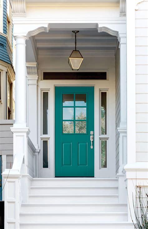 masonite exterior doors 23 best masonite 174 exterior doors images on