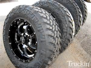 Truck Rims And Tires Chevy Chevy Truck Rims And Tires