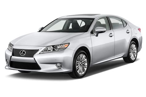 2009 lexus es350 reviews and rating motor trend 2009 lexus es 350 350 0 60 autos post