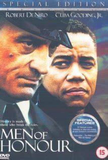 men of honor 2000 imdb narai men of honor 187 filmubaze lt nemokami filmai ir