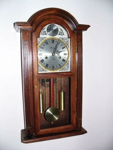 wind  clock keys ebay