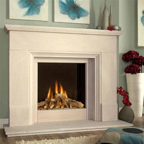 Limestone Fireplace by Limestone Fireplaces Huddersfield