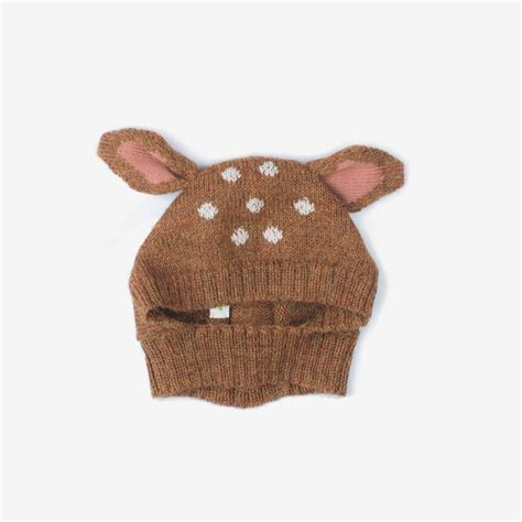 Oeuf Nyc Treat Your Ones by Best 25 Baby Boy Ideas Only On Baby
