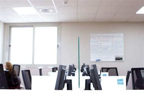 horario oficina inem madrid oficina de empleo leganes con las mejores colecciones de