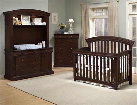 Used Nursery Furniture Sets 30 Used Baby Furniture Modern Bedroom Interior Design Www Chulaniphotography