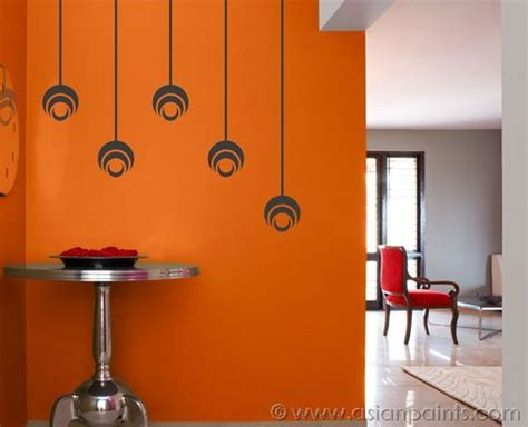 shadesofsummer shade code 7998 circles wallfashion recipe for a beautiful home shades