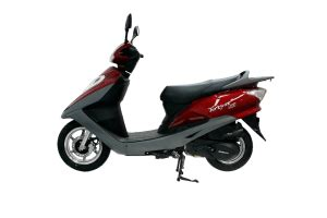 mondial motor motosiklet touring scooter cup atv