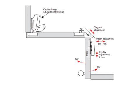 bifold cabinet door hinges bi fold hinge corner cabinet doors cabinetsanddoors co uk