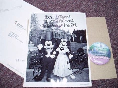 inviting mickey and minnie mouse to your wedding when should you send wedding invites on my cinderella