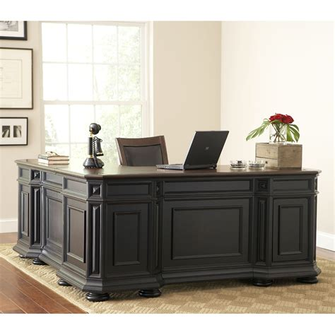 riverside allegro l desk and return riverside allegro l desk and return