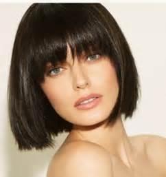 exemple coupe de cheveux femme