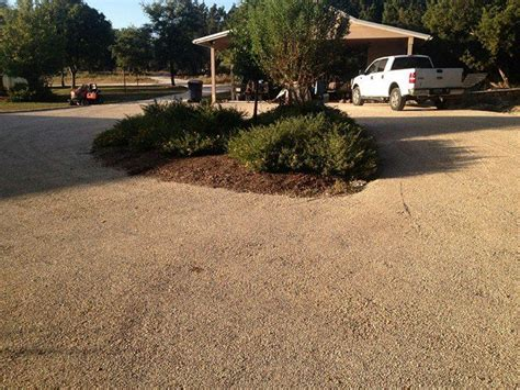 Buy Rocks For Driveway Best 10 Tar And Chip Driveway Ideas On