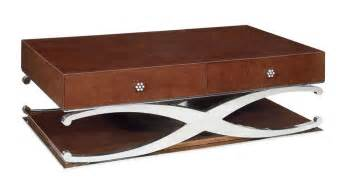 stylish coffee tables deco stylish contemporary coffee table glendale