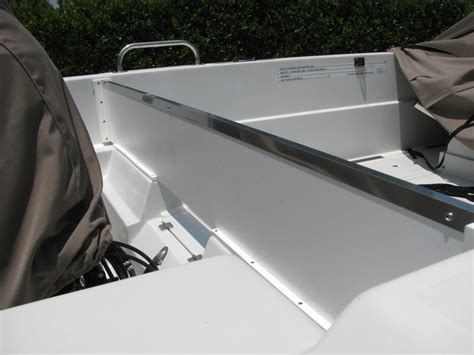 transom bench seat transom bench seat 28 images boston whaler 285