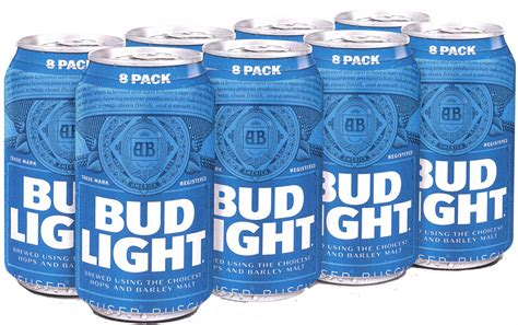 how much is a 6 pack of busch light how much does a six pack of bud light cost