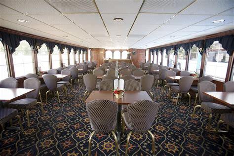 minneapolis boat tours minneapolis queen paradise charter cruises minnetonka