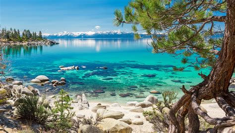 lake tahoe images the top five lake tahoe hotels of 2016