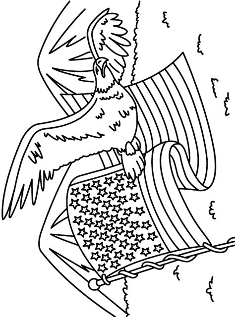 Coloring Pages Memorial Day memorial day coloring pages world