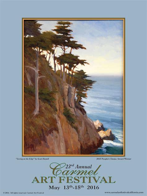art posters for sale carmel art festival california posters for sale