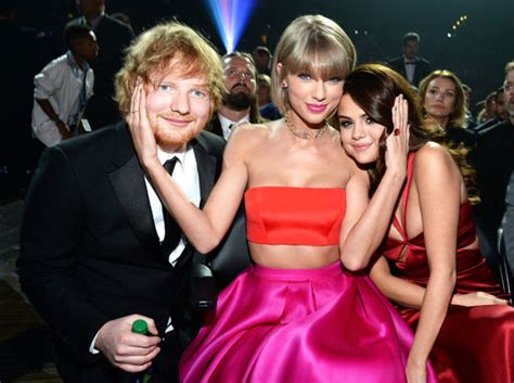who is your celebrity best friend according to your
