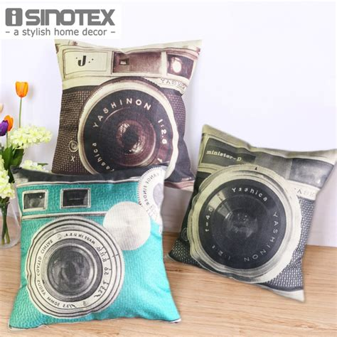 find wholesale home decor suppliers wholesale suppliers for home decor aliexpress com buy