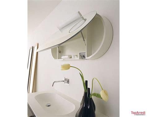 arredamenti prezzi bassi arredamento design prezzi bassi ispirazione di design