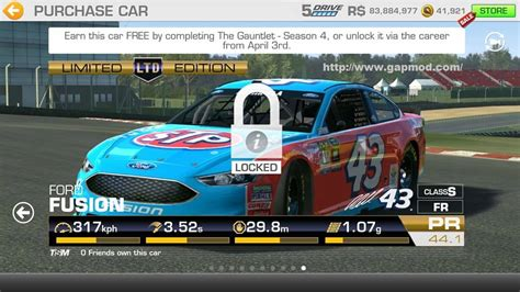 real racing 3 apk file real racing 3 v4 1 6 assets mod apk data gapmod appmod