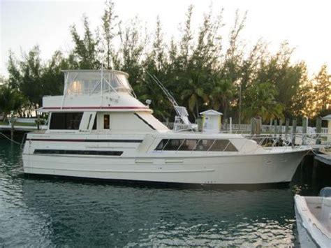 bollman motors bollman yachts boats yachts for sale