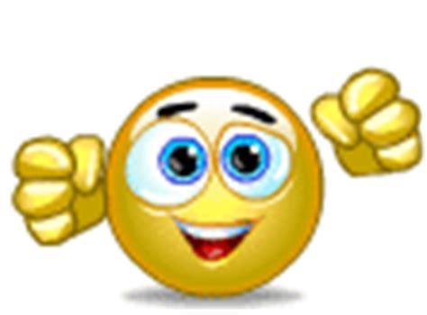 happy dance line smiley smileys smilie smilies icon icons emoticon dancing with joy emoticon emoticons and smileys for