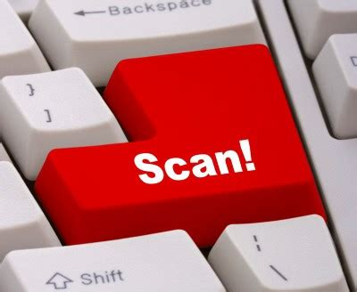 scan computer free adware malware and spyware remover build passive