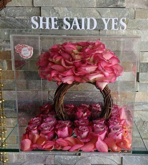 Wedding Ring Qatar by Qaser Aljoori Engagement Arab Gulf