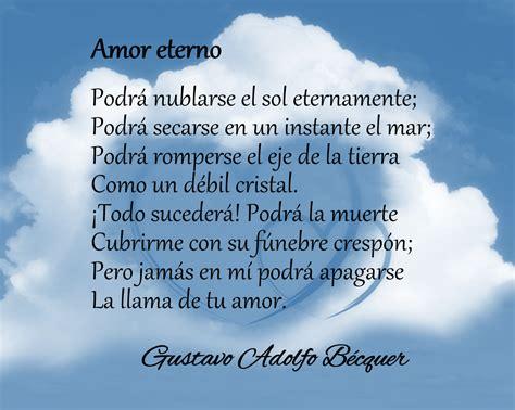 imagenes de mi amor eterno lecciones para amar poemas de amor eterno
