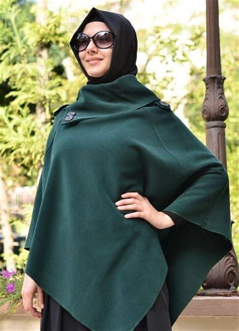 Baju Santai Untuk Orang Gemuk model baju muslim untuk orang gemuk 2016 yang ideal