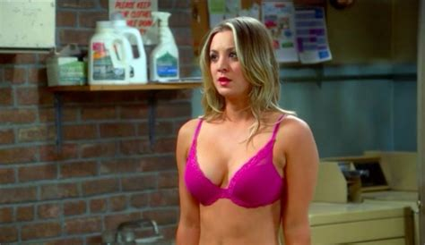 ronda rousey breast implants before and after kaley cuoco breast implants were the greatest decision of