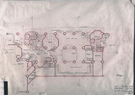 umass floor plans smti umass dartmouth north dartmouth ma cus center