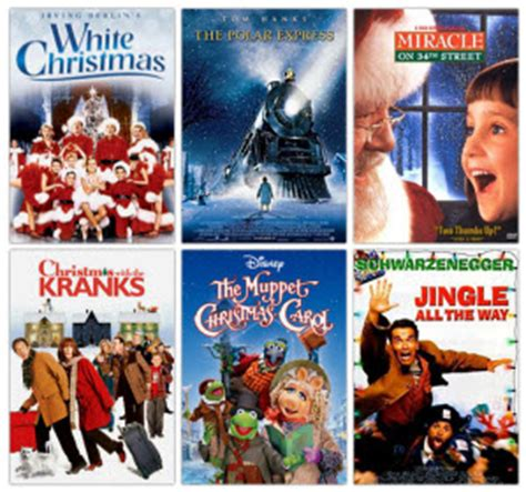 christmas movies on netflix all christmas movies christmas cards