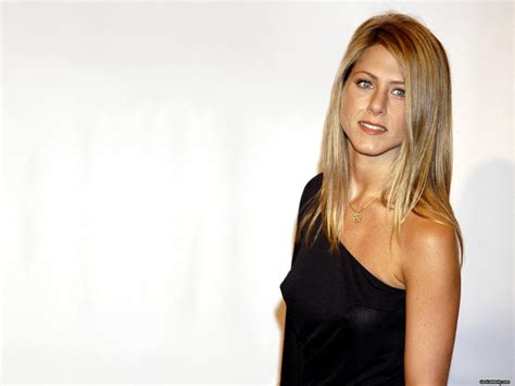 Aniston A by Aniston Wallpapers Page 2